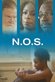 N.O.S. Poster