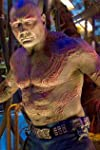 James Gunn Answers Chance the Rapper's Question: Why Is Dave Bautista Such a Good Actor?