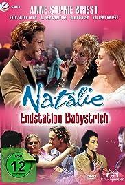 Natalie Endstation Babystrich Trailer
