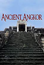 Ancient Angkor 4K