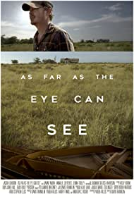 As Far as the Eye Can See (2016)