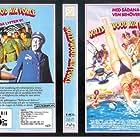 Weekend Warriors (1986)