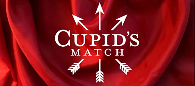 Website to watch full movies Cupid's Match by none [flv]