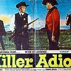 Killer, adios (1968)