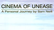 Cinema of Unease: A Personal Journey by Sam Neill