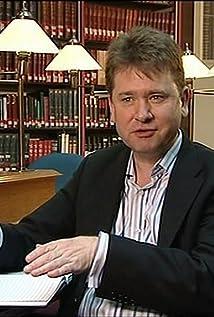 Richard Jones Picture