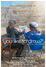 You Like to Draw?