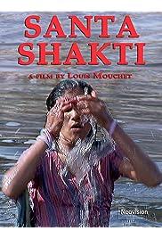 Santa Shakti