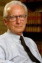Ralph McInerny