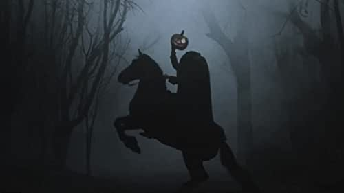 Dates in Movie & TV History: Oct. 31 - Halloween