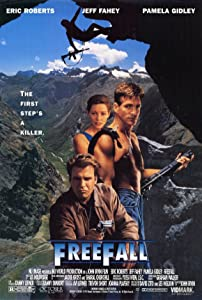 Download hindi movie Freefall