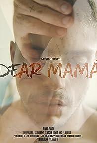 Primary photo for Dear Mamá