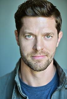Matt Kohler Picture