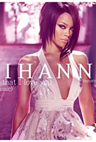 Primary photo for Rihanna Feat. Ne-Yo: Hate That I Love You