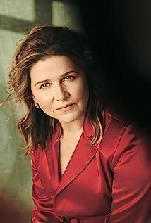 Grazyna Blecka-Kolska Picture
