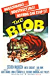 Con Air's Simon West to direct remake of The Blob