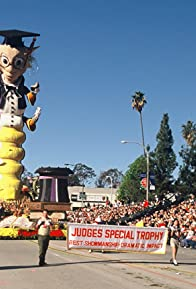 Primary photo for CBS Tournament of Roses Parade