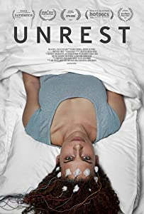 Subtitles downloaded movies Unrest by Philippe Grandrieux [SATRip]