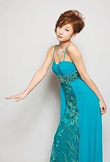 Maki Nishiyama Picture