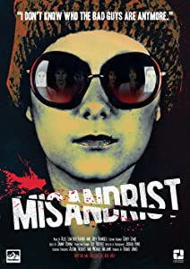 The notebook movie english subtitles free download Misandrist by none [HDR]