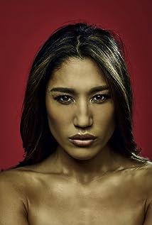Jennifer Cheon Garcia Picture
