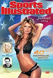 Sports Illustrated 40th Anniversary Swimsuit Special: American Beauty Poster