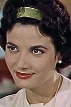 Pilar Cansino