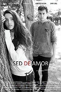 Watch online freemovies Sed de amor Spain [XviD]