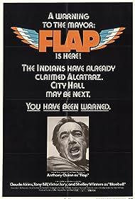 Flap Poster - Movie Forum, Cast, Reviews