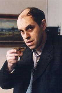 Miroslav Táborský Picture
