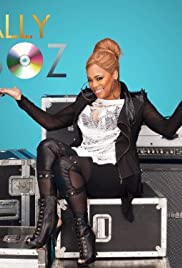 T boz dating history