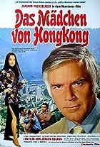 Das Mädchen von Hongkong