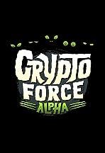 Crypto Force Alpha