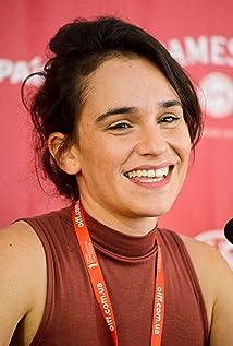 Tamar Alkan New Picture - Celebrity Forum, News, Rumors, Gossip