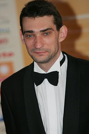 Slawomir Fabicki