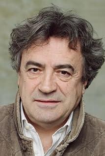 Bernd Jeschek Picture