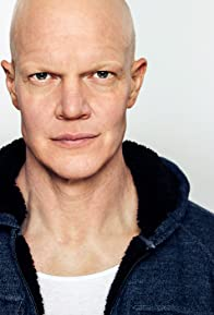 Primary photo for Derek Mears