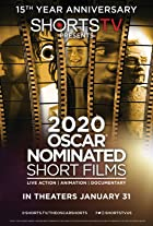2020 Oscar Nominated Short Films: Live Action (2020)