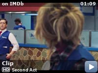 Ashley Tisdale kön videor