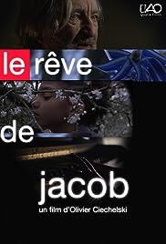 Le rêve de jacob Poster