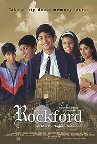 Rockford (1999)