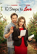 10 Steps to Love