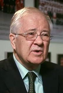 Jim Devellano Picture