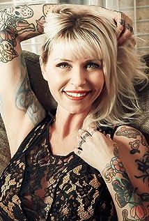 Christina R Gregg Picture