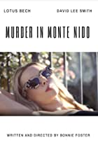 Murder in Monte Nido Mountains