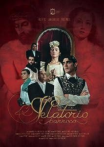 Watch new movies full Velatorio (Barroco) [Full]