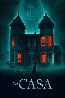 La Casa (2019)