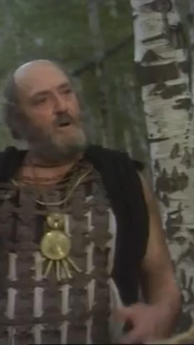 Thor il conquistatore (1983)