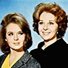 Susan Hayward and Joey Heatherton in Where Love Has Gone (1964)