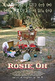 Rosie, Oh Poster
